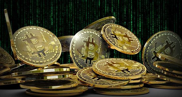 Denkprozess bei Bitcoin Profit war der Ausgangspunkt